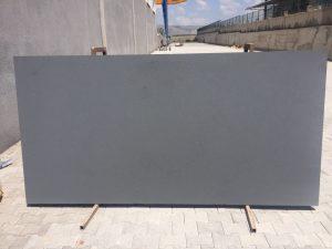basalt-slab-2