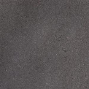 basalt-tile-1