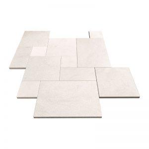 bianco-royal-sand-blasted-paver