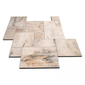country-classic-paver