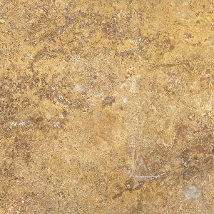 gold-travertine