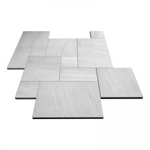 grey-pearl-sand-blasted-paver