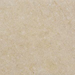 grey-shellstone-limestone