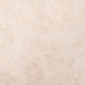light-travertine-cc