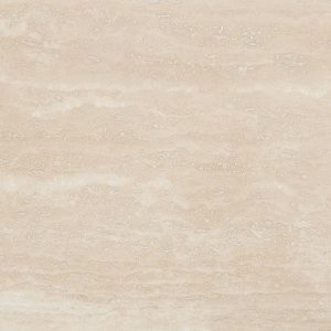 light-travertine-vc-filled-polished