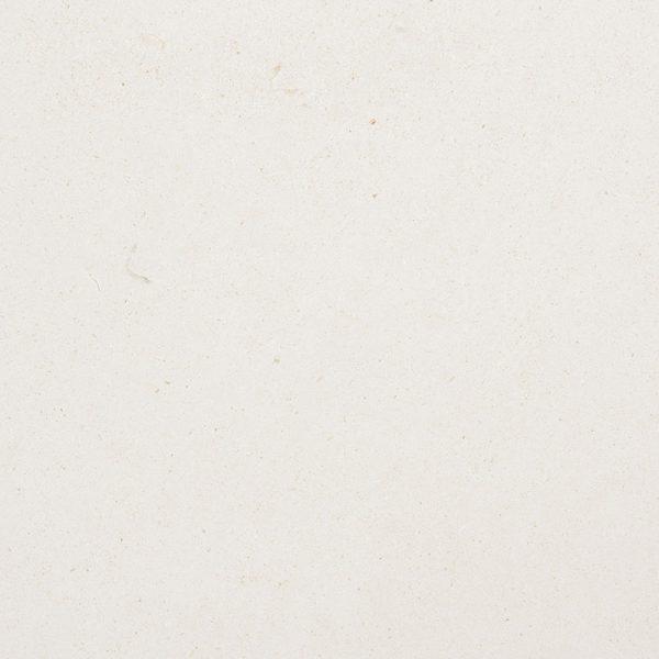 limra-beige-limestone