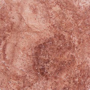 red-travertine-fh