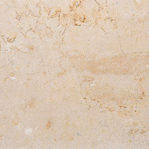 seabed-limestone