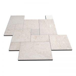 shellstone-paver