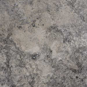 silver-cc-travertine