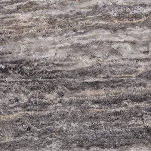 silver-vc-travertine